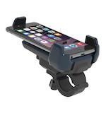iOttie Active Edge Bar Smart Phone Mount