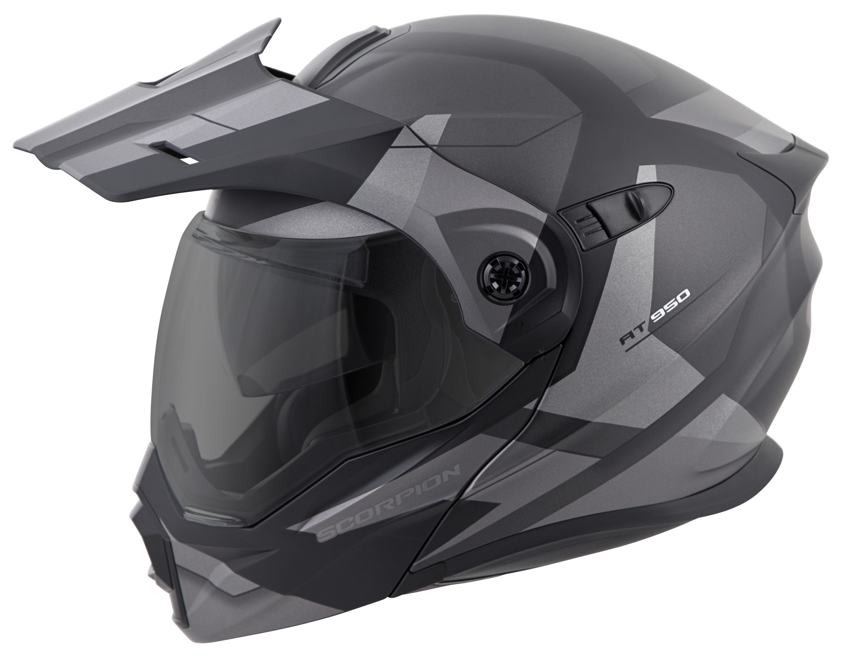 http://images2.revzilla.com/product_images/0195/0938/scorpion_exoat950_neocon_helmet_silver.jpg