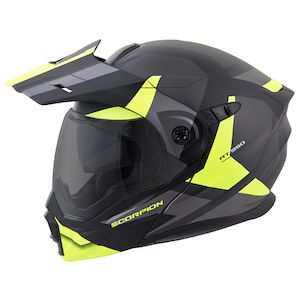 Scorpion EXO-AT950 Neocon Helmet (XS)