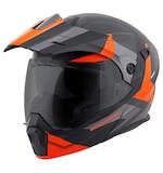 Scorpion EXO-AT950 Neocon Helmet