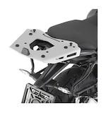 Givi SRA5117 Aluminum Top Case Rack BMW R1200R / R1200RS 2015-2016
