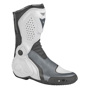 Dainese TR-Course Out Boots [Size 46 Only]
