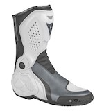 Dainese TR-Course Out Boots