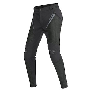 Dainese Drake Super Air Women's Pants