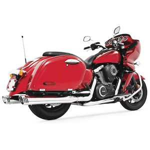 freedom_performance_exhaust_race_full_system_kawasaki_vulcan20092015_chromew_chrome_tips_300x300 2016 kawasaki vn1700 vulcan 1700 vaquero parts & accessories  at crackthecode.co