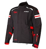 Klim Latitude Africa Twin Jacket