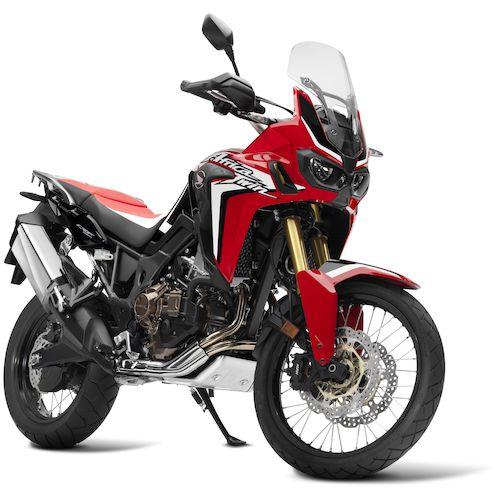 Klim Gore Tex Motorcycle Touring Gear