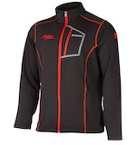 Klim Inferno Africa Twin Jacket