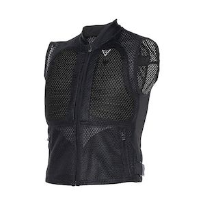Dainese Body Guard Vest