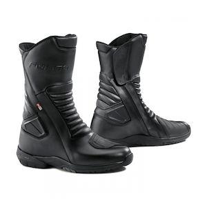 Forma Jasper Boots
