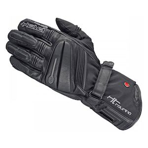 Held Wave Gloves (Size 6 Only)