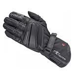 Held Wave Gloves