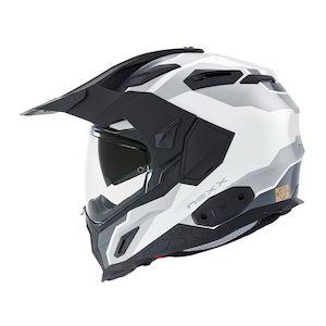 Nexx Dual Baja Helmet