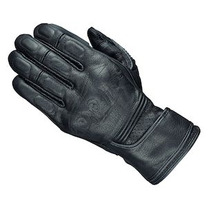 Held Bolt Gloves