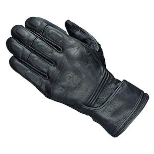 Held Bolt Gloves