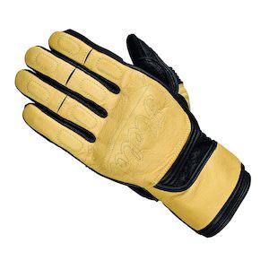 Held Bolt Gloves (7 & 11)