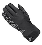 Held Rain Skin Overgloves