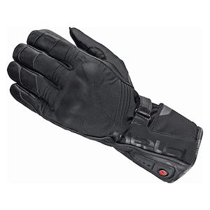 Held Solid Dry Gloves (7)