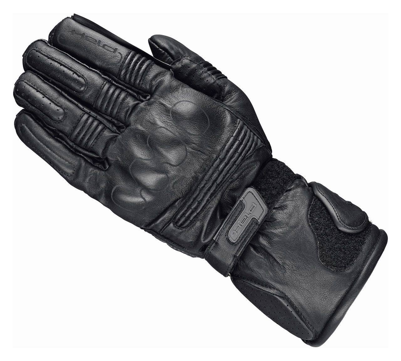 Motorcycle gloves guide - Motorcycle Gloves Guide 11