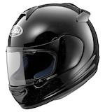 Arai Vector 2 Helmet - Closeout