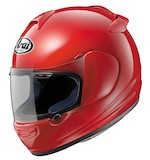 Arai Vector 2 Helmet - (Size 2XL Only)