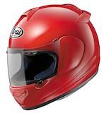 Arai Vector 2 Helmet - (Size 2XL Only)