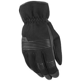 Highway 21 Turbine Gloves