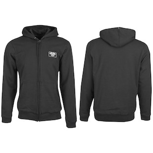 Highway 21 Industry Hoody