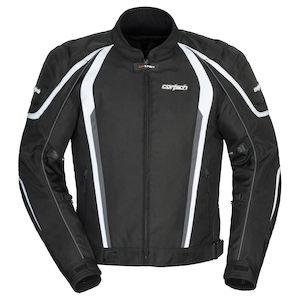 Cortech GX Sport 4.0 Jacket
