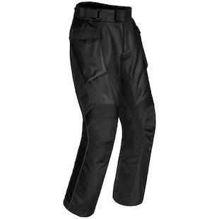 Cortech Sequoia XC Air Pants