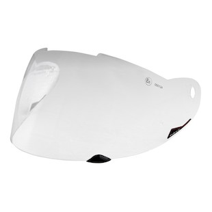 Nexx XR1R Face Shield