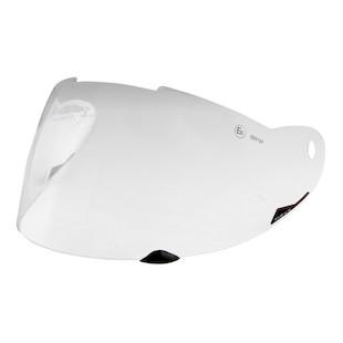 Nexx XR1R Face Shield