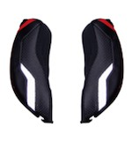 Nexx XR2 Cheek Pads