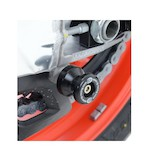 R&G Racing Swingarm Spools Aprilia