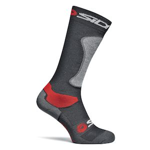 SIDI Tech Road Socks
