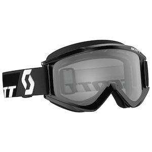 Scott Split OTG Sand/Dust Goggles