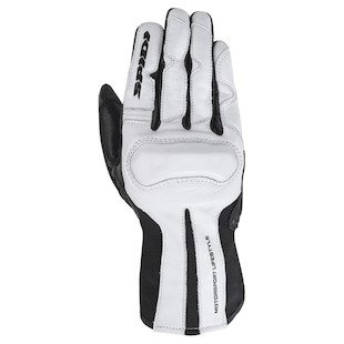 Spidi Charm Women's Gloves
