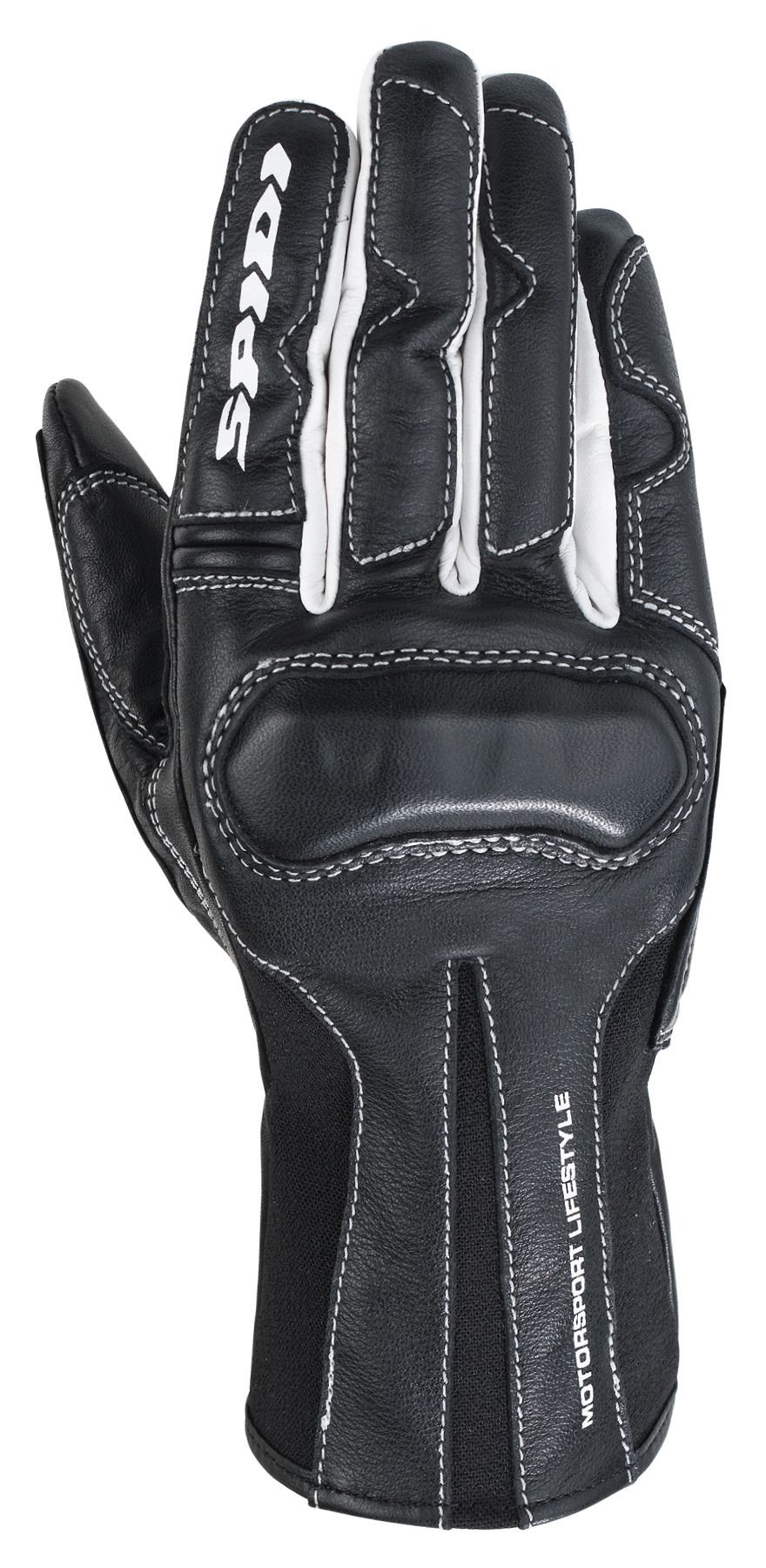 Ladies leather gloves xs - Ladies Leather Gloves Xs 5