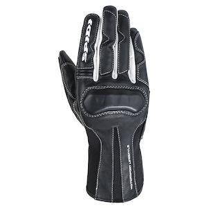 Spidi Charm Women's Gloves