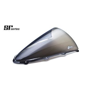 Zero Gravity SR Series Windscreen Ducati 959 / 1299 Panigale