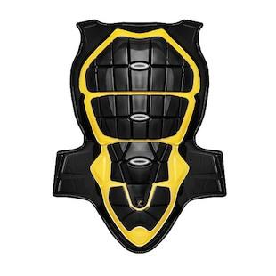 Spidi Defender Armor