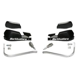 Barkbusters VPS Handguard Kit Ducati Scrambler Classic / Urban Enduro / Icon 2015-2017