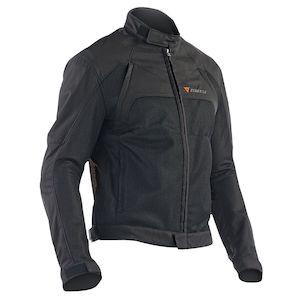 Dainese Superleggera Mesh Jacket