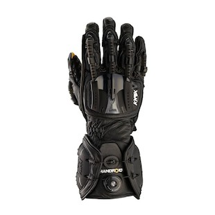 Knox Handroid V14 Gloves