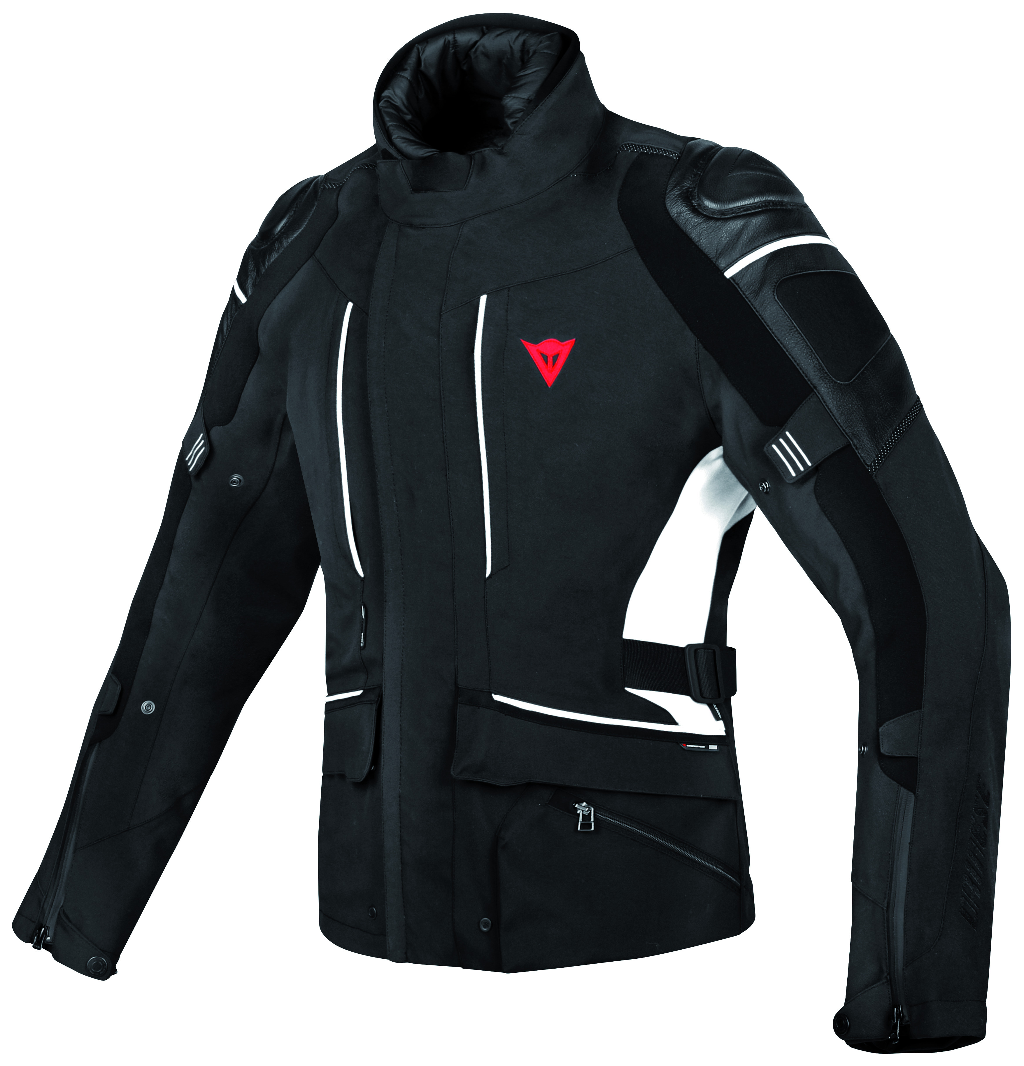 Dainese d cyclone gore tex jacket 20 off for D garage dainese corbeil horaires