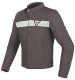 Dainese Stripes Textile Jacket