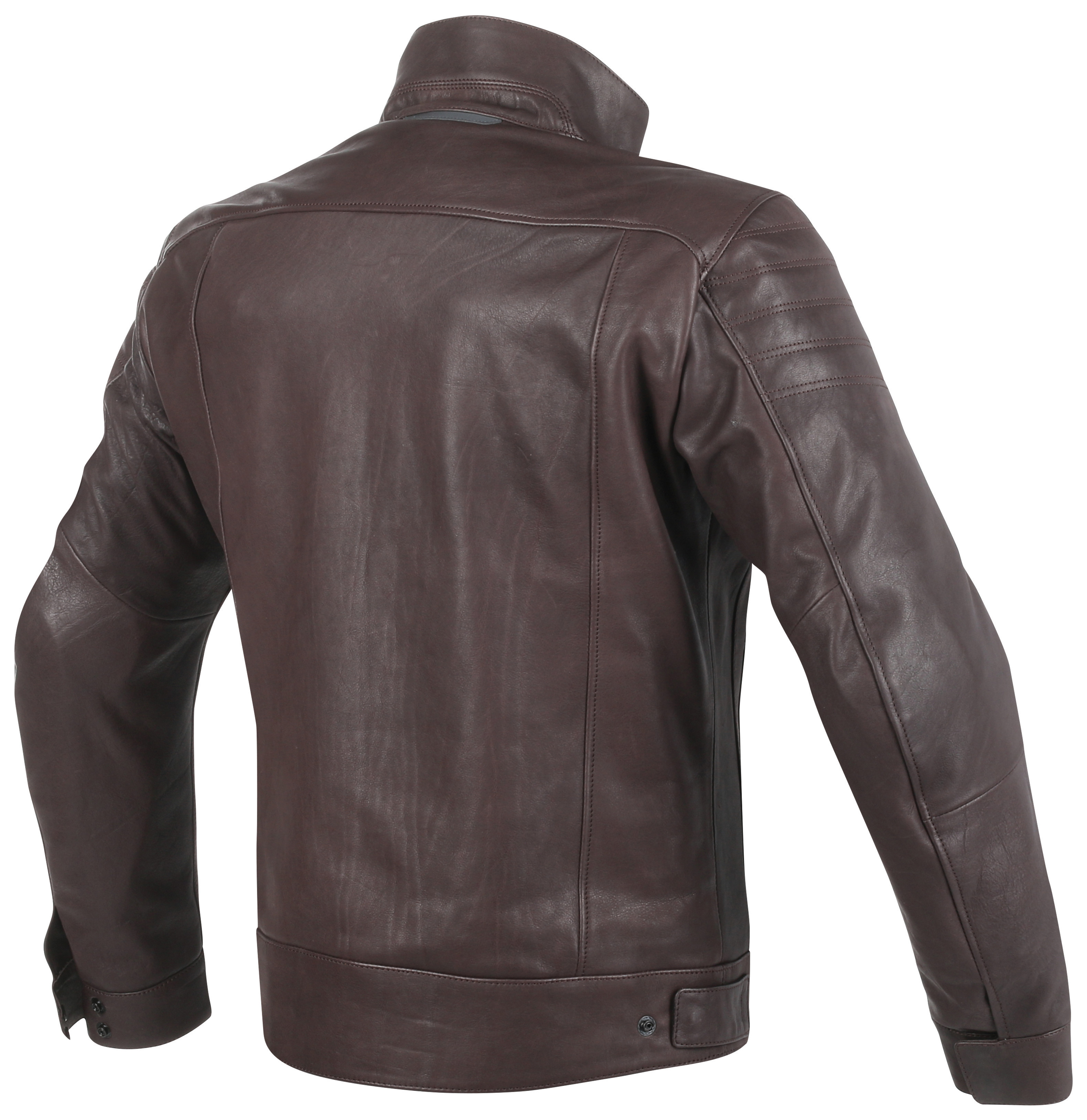 debfa25bdd8 Dainese Bryan Leather Jacket - RevZilla