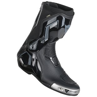 Dainese Torque D1 Out Gore-Tex Boots