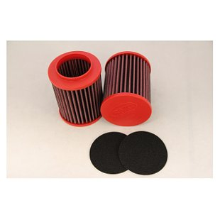 BMC Air Filter Honda CBR1000RR 2004-2007