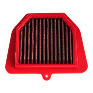 BMC Air Filter Yamaha FZ1 / FZ8